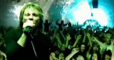 ¿Recuerdas a Jon Bon Jovi? El homenaje que te hará llorar de emoción