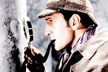 ¿Recuerdas a Sherlock Holmes? 7 datos que seguro no sabías de esta leyenda