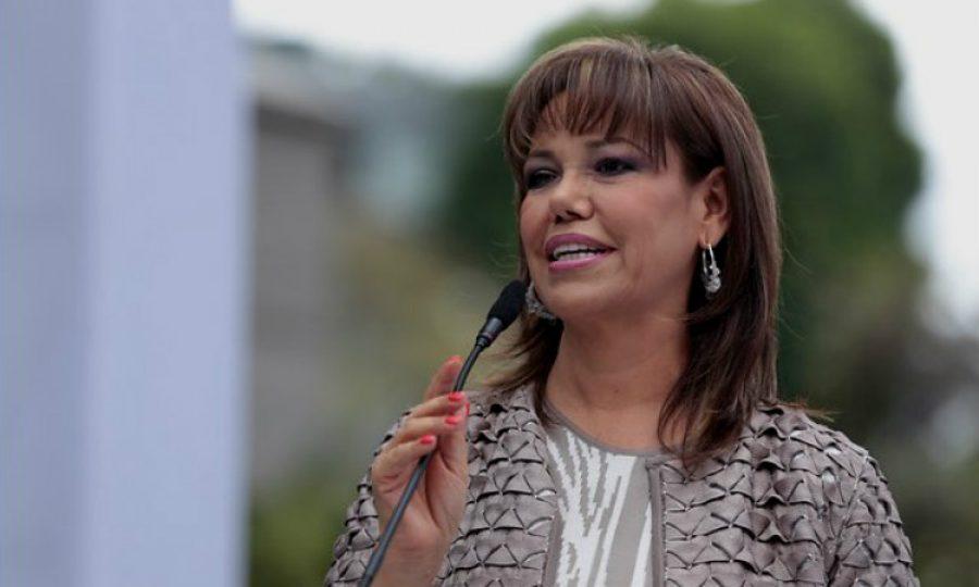 Después de dos años de investigaciones la Fiscalía no tiene pruebas para acusar a Luz Mary Guerrero