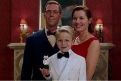 ¿Recuerdas a 'George' de 'Stuart Little'? Así luce actualmente