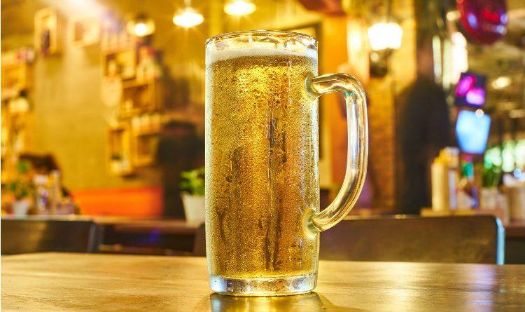 ¿Te gusta la cerveza? Ahora estarás apoyando al campo colombiano al consumirla