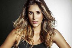 Daniela Ospina, ¡se defiende!