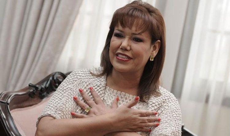 Luz Mary Guerrero fue dejada en libertad por vencimiento de términos