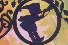 Mas de 6 secretos que no sabías de los cuentos de los hermanos Grimm