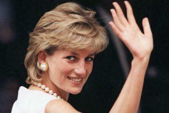 Conoce a la hermosa sobrina de la Princesa Diana. ¡Es una gran modelo!