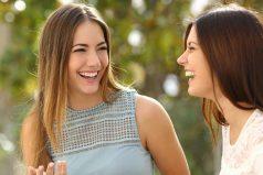 7 maneras en que puedes darle el mejor cuidado a tu dentadura