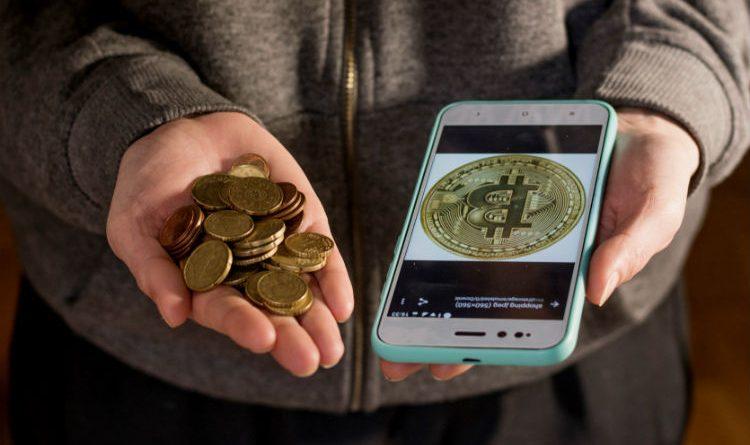Criptomonedas por menos de 5 dólares, ¿Con este premio cuántas comprarías?