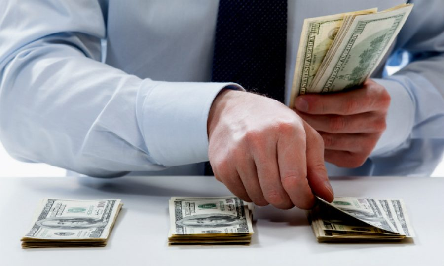 ¿Qué pasa con los ahorros bancarios de un fallecido? ¡Disfruta este dinero en vida!