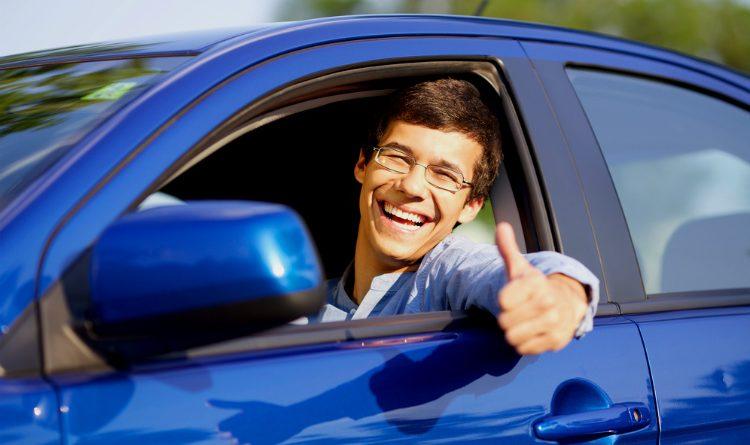 ¿Con ganas de darle un nuevo aspecto a tu carro? Con este premio lo podrás hacer