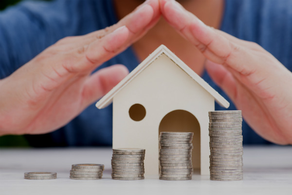 Es tiempo de pagar le impuesto predial y este dinero te puede ayudar