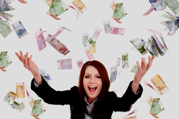 ¿Qué pasa con los ahorros bancarios de un fallecido? ¡Disfruta este dinero en vida! 1