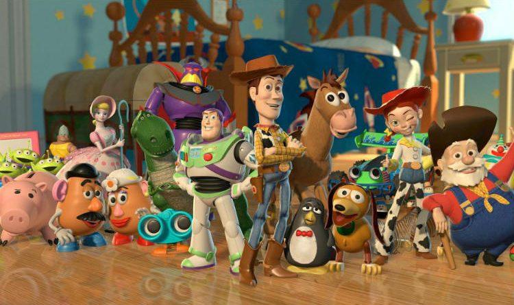 ¿Recuerdas Toy Story? Luego de 23 años su director a revelado un gran secreto