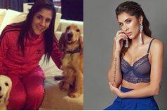Daniela Ospina y su sorprendente cambio en los últimos años
