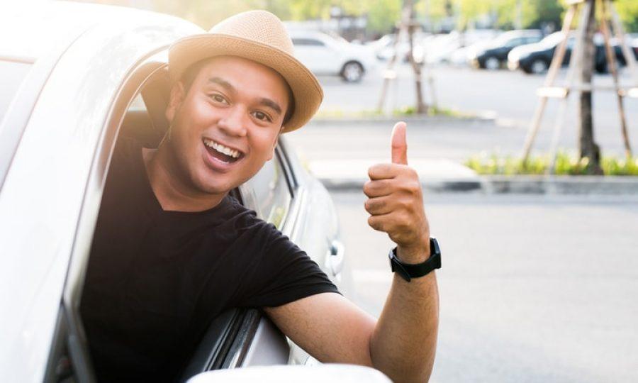 Disfruta el Mundial de Fútbol de Rusia desde el monitor de tu auto