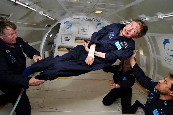 Stephen_Hawking_in_Zero_Gravity_NASA