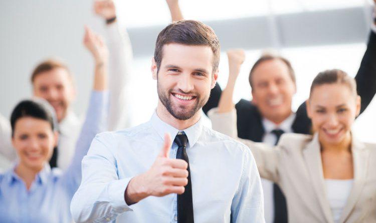 5 claves para que tu empresa sea cada día mejor