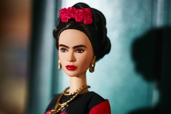 frida-barbie