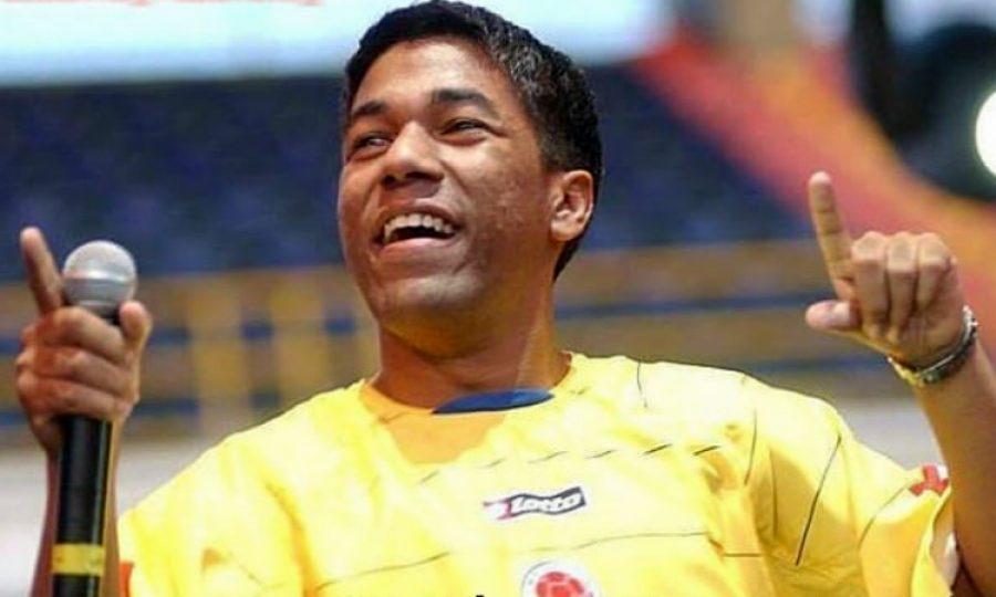 El legado de Kaleth Morales continúa. ¡El video que emocionó a toda Colombia!
