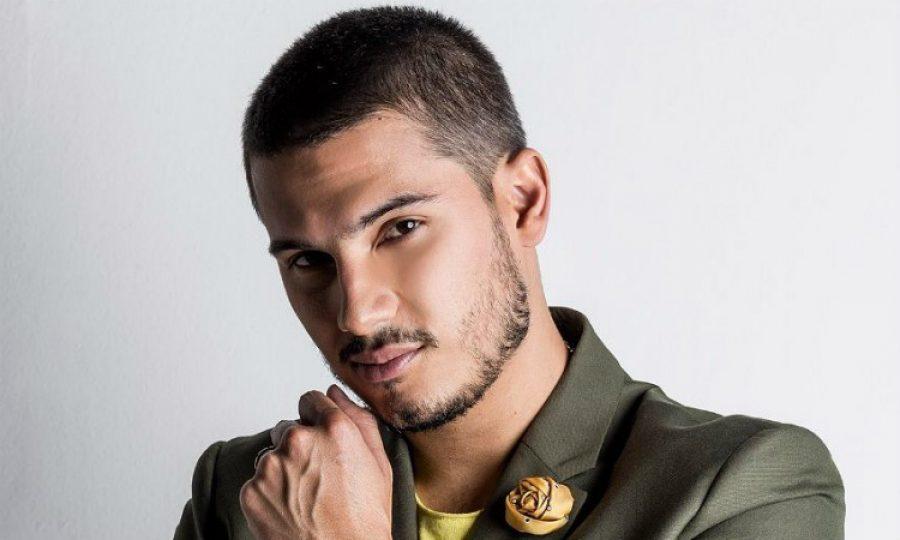 El 'regalazo' de Pipe Bueno al hijo de este jugador de la Selección Colombia