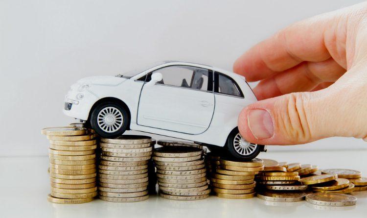 No olvides las fechas del impuesto de tu carro. ¡Págalos con este dinero!
