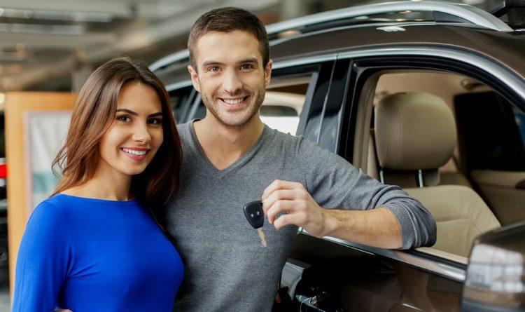 ¿Compraste carro usado? cambios inmediatos que debes hacerle con este premio