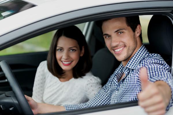 No olvides las fechas del impuesto de tu carro. ¡Págalos con este dinero! 1