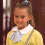 Recuerdas a 'Simoneta' de '¡Vivan los niños!' Así se ve en la actualidad