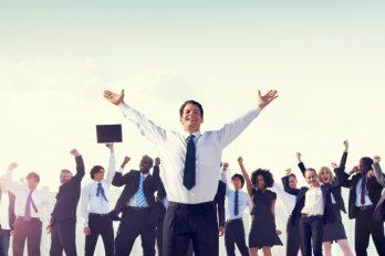 7 cosas que hacen las personas súper exitosas