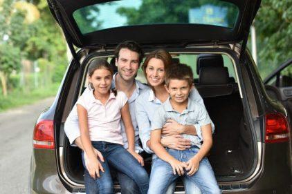7 maneras de cuidar lo que más quieres. ¡Seguridad y bienestar!
