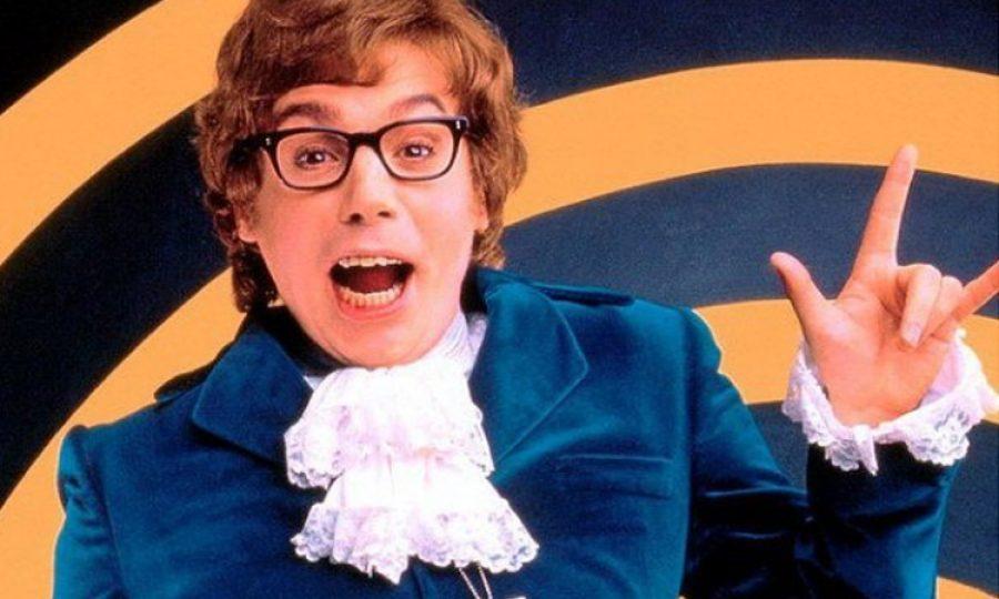 ¿Recuerdas a Austin Powers? Uno de sus personajes falleció