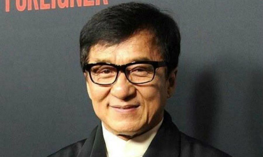 ¿Recuerdas a Jackie Chan? Conoce su increíble historia de vida, ¡es de locos!