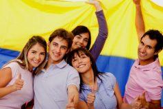 Las marcas más recordadas por los colombianos