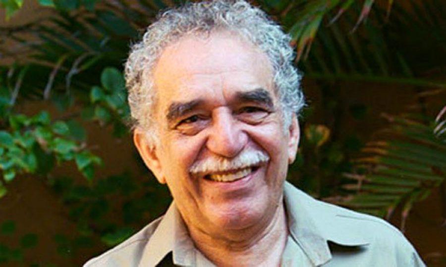 25 frases de Gabriel García Márquez que siempre recordaremos