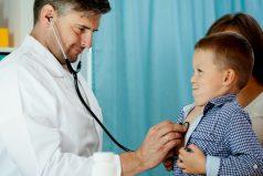 Conoce los síntomas de la enfermedad silenciosa que puede estar afectando a tus hijos