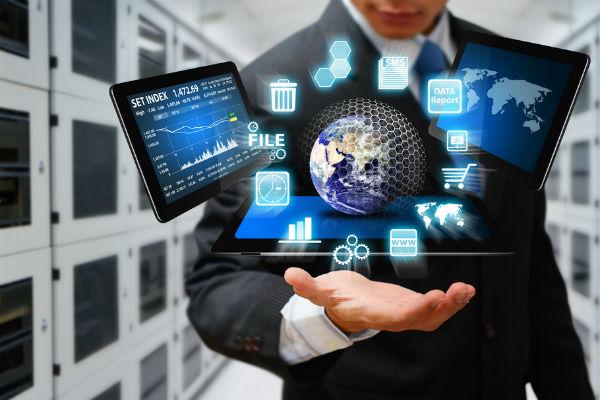 tecnologia-medioambiente