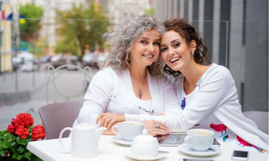8 consejos que te ha dado mamá y jamás olvidarás