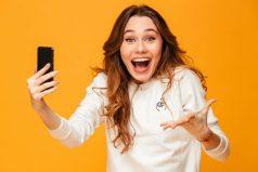 El contenido emocional SI genera resultados tangibles. ¡Enamora a tus usuarios!
