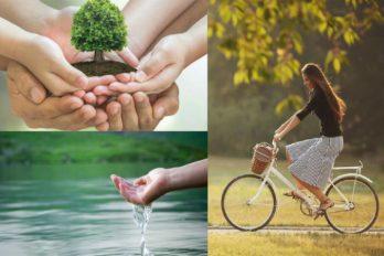 Con estas nuevas medidas, se fortalece el cuidado del medio ambiente en Colombia
