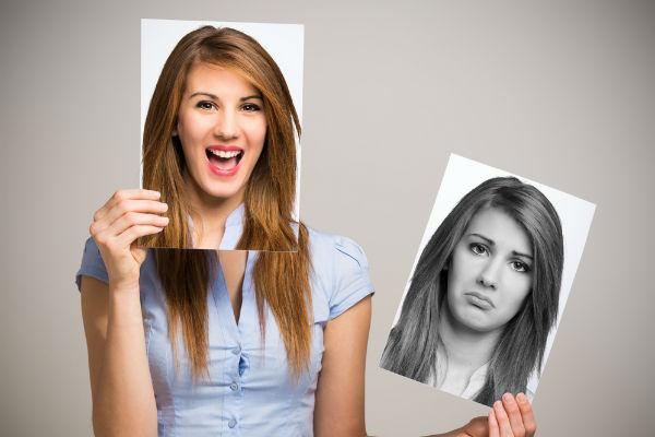 Transformaciones que te cambian la vida