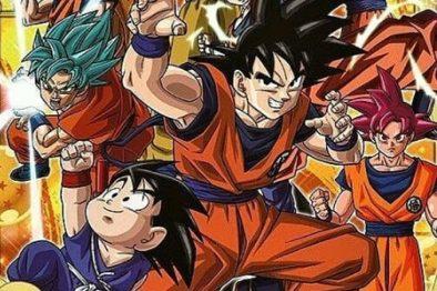 La triste noticia para todos los amantes de Dragon Ball Z
