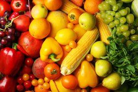 Colombia tendría un nuevo cliente potencial para exportar alimentos ¡Te dejará sin palabras!