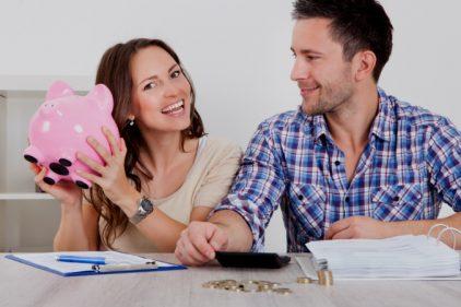 Kaebo, el método que te ayuda ahorrar dinero, ¡te contamos una sorpresa más!