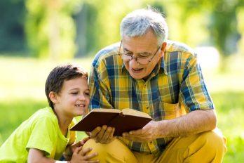 Luego de ver esto convertirás a la lectura en tu mejor hábito