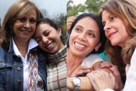 Colombia tendrá por primera vez en la historia una mujer en la vicepresidencia del país