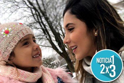 Robaron a fotógrafos que realizaban campaña publicitaria con Daniela Ospina y Salomé Rodríguez