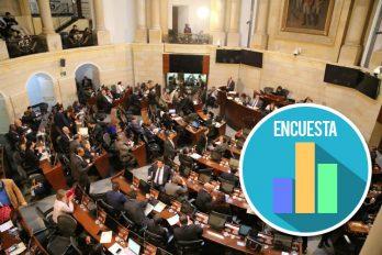 El abecé para entender la consulta anticorrupción que se vota hoy en el Senado