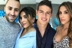 Daniela Ospina demuestra toda su pasión y amor por la Selección con este mensaje