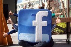 Facebook ya no es la red social preferida por los adolescentes. Conoce cuál es la más utilizada
