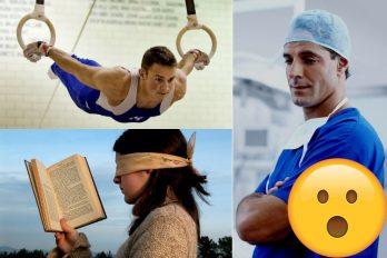 Salud, educación y deporte se están afectando por la Ley de licores, afirman 31 gobernadores del país