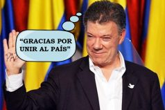 Este es el mensaje que le dejó el Presidente a la Selección Colombia previo al Mundial